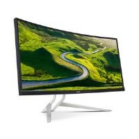 "Acer XR2 37.5"" UWQHD LED IPS Curved Monitor"