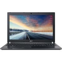 Acer TravelMate P658-G3-M-55TB 15.6 Laptop - Core i5 8GB, 256GB