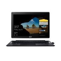 "Acer Switch SW312 12.2"" Touch  4GB 128GB"