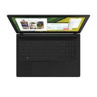 "Acer Aspire 3 15.6"" 8GB 1TB Core i5 Laptop"