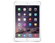"Apple iPad Air 2 9.7"" IPS Apple iOS Tablet"
