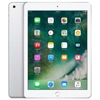 "Apple iPad 9.7"" IPS Apple iOS Tablet"
