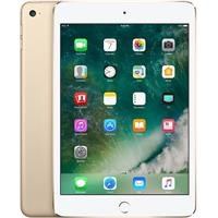 "Apple iPad 9.7"" Apple iOS Tablet"