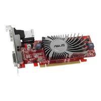 RADEON 6450 DOWNLOAD WINDOWS HD AMD 7 DRIVER