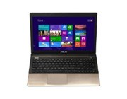 Asus K55VD-SX696H (15.6 inch) Notebook PC *Open Box*