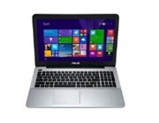 "ASUS X555LA 15.6"" 4GB 1TB Core i3 Laptop"