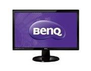 BenQ GL2450HM 24 inch LED Backlight Display *Open Box*