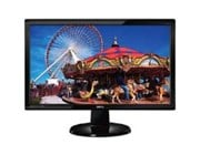 "BenQ GL2450E 24"" Full HD LED Monitor"