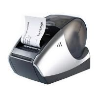 Brother QL-570 Thermal Address Label Printer - QL570ZU1 - CCL ...: www.cclonline.com/product/34662/QL570ZU1/Printers/Brother-QL-570...