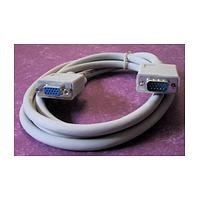SVGA Extension Cable