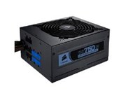 Corsair HX750 Professional Series 750 Watt ATX PS/2 Power Supply Unit