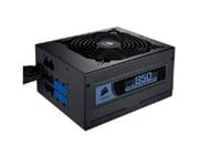 Corsair HX850 Professional Series 850 Watt ATX PS/2 Power Supply Unit