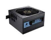Corsair HX650 Professional Series 650 Watt Gold 80Plus