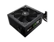 Corsair CX750 Builder Series 750 Watt ATX PS/2 Power Supply Unit