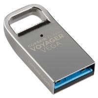 Corsair Flash Voyager Vega (128GB) Ultra Compact Low Profile USB 3.0 Flash Drive