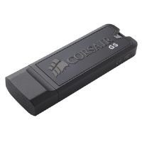 Corsair Flash Voyager GS 64GB USB 3.0 Drive