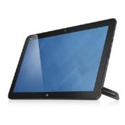 Dell XPS 18 (18.4 inch Touchscreen) Portable All-in-One PC Core i7 (4510U) 2GHz 8GB 256GB SSD