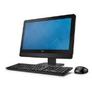 Dell OptiPlex 3030 (19.5 inch) All-in-One PC Core i5 (4590S) 3GHz 4GB 500GB