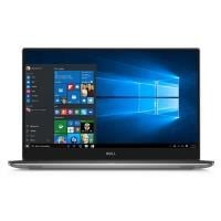 Dell XPS 15 9560 (15.6 inch Touchscreen) Ultrabook PC Core i7 (7700HQ) 2.8GHz 32GB 1TB SSD WLAN BT Webcam Windows 10 Pro (GeForce GTX 1050 4GB)