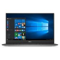Dell XPS 13 9360 (13.3 inch) Ultrabook Core i5 (7300U) 2.6GHz 8GB 256GB SSD WLAN BT Webcam Windows 10 (HD Graphics 620) Silver