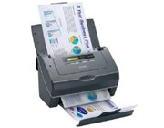 Epson GT-S55N (A4) Colour Document Scanner