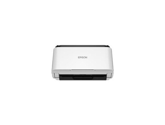 Epson WorkForce DS-410 (A4) Sheetfed Document Scanner
