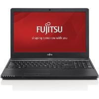 "Fujitsu LIFEBOOK A555 15.6"" 4GB Core i3 Laptop"