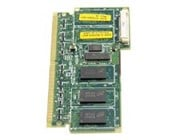 HP Smart Array P212 256MB Cache Module Upgrade Kit