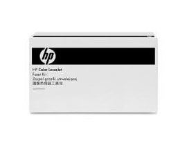 HP Q3985A (Yield: 150,000 Pages) Black Colour LaserJet 220V Fuser Unit