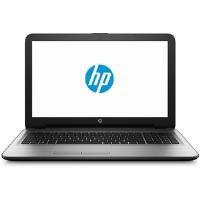 "HP 250 G5 15.6"" 4GB 500GB Core i5 Laptop"