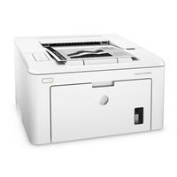 HP LaserJet Pro M203dw (A4) Mono Laser Wireless Printer 256MB 28ppm 30,000 (MDC)