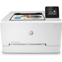 HP Color LaserJet Pro M254dw (A4) Colour Laser Printer 256MB RAM 256MB Flash 2.7 inch Colour LCD 21ppm (Mono/Colour) 40,000 (MDC) *Open Box*