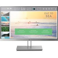 HP EliteDisplay E233 (23 inch) LED Backlit Monitor 1000:1 250cd/m2 1920x1080 5ms DisplayPort/HDMI (Head Only)