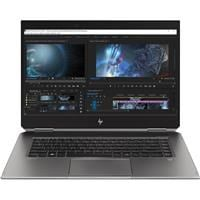 HP ZBook Studio x360 G5 (15.6 inch) Convertible Workstation Core i7 (8850H) 2.6GHz 8GB 256GB SSD Windows 10 Pro (UHD Graphics 630)
