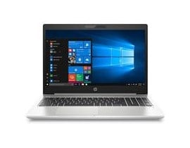 "HP ProBook 430 G6 15.6"" 8GB Core i3"