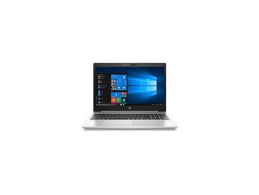 "HP ProBook 450 G6 15.6"" 16GB Core i7"