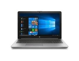 "HP 250 G7 15.6"" 8GB Core i7"