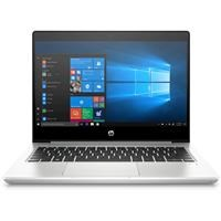 HP ProBook 430 G6 (13.3 inch) Notebook PC Core i5 (8265U) 1.6GHz 8GB 256GB SSD Windows 10 Pro (UHD Graphics 620)