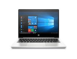 "HP ProBook 430 G6 13.3"" 16GB Core i7"
