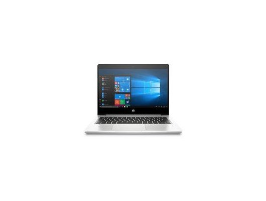 "HP ProBook 430 G6 13.3"" 8GB Core i5"
