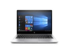 "HP EliteBook 840 G6 14"" 16GB Core i7"