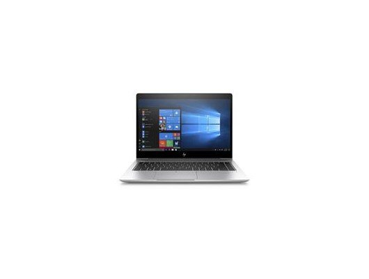 "HP EliteBook 840 G6 14"" 8GB Core i5"