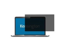 Kensington Privacy Screen 4-way Adhesive for Surface Pro 4