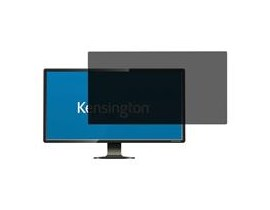 Kensington Privacy Screen 4-way Adhesive for (33.78cm/13.3 inch) 16:9 Monitor