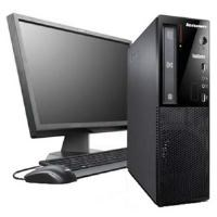 Lenovo thinkcentre e73 small desktop pc