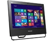 Lenovo ThinkCentre M73z (20 inch) All-In-One Desktop PC Pentium (G3240) 3.1GHz 4GB (1x4GB) 500GB