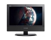 Lenovo ThinkCentre M73z (20 inch) All-In-One Desktop PC Core i3 (4150) 3.5GHz 4GB (1x4GB) 500GB