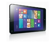 "Lenovo ThinkPad 8 8.3"" IPS Microsoft Windows 8.1"