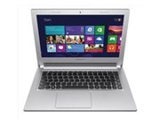 "Lenovo Essential M30-70 13.3"" 4GB 500GB Laptop"