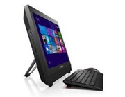 Lenovo S20-00 (19.5 inch) All-in-One PC
